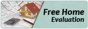 Free Home Evaluation, Keith Williams REALTOR