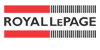 Royal LePage First Contact Realty, Brokerage *